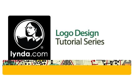 lynda-logo-design-tutorial-series