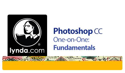 1photoshop-tutorial-lynda_hadafeamoozesh