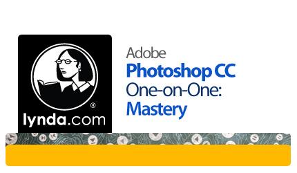 4photoshop-tutorial-lynda_hadafeamoozesh