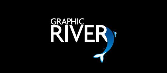 graphicriverlogo