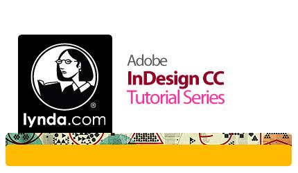 indesign_tutorials_lynda