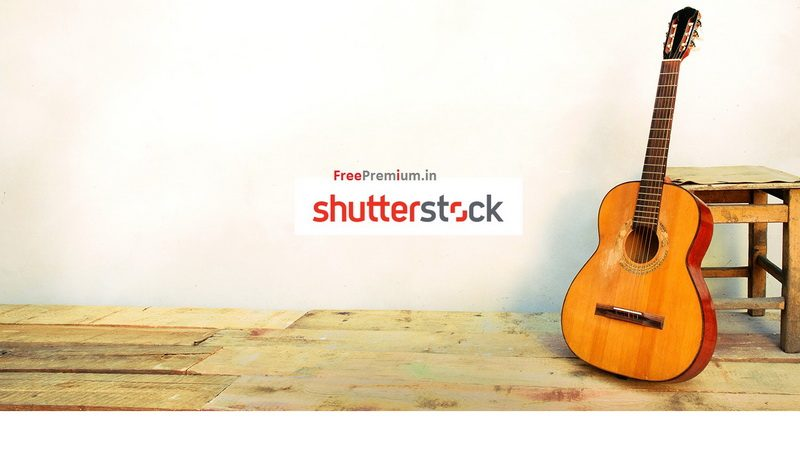 shutterstock-package-picture