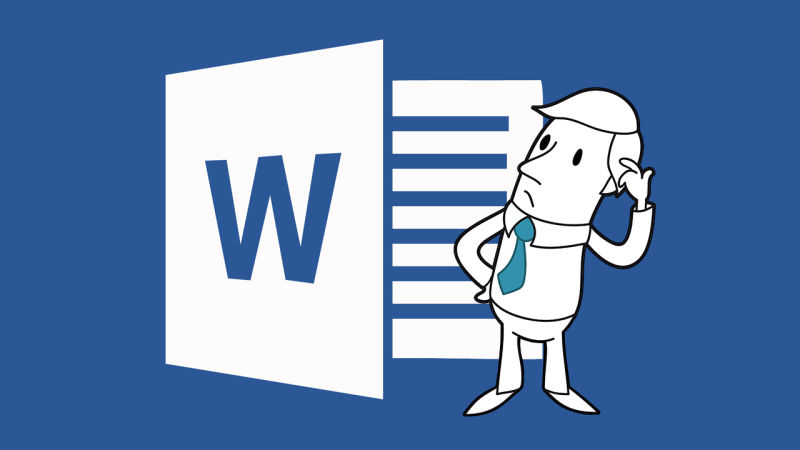 آموزش ورد و ساخت یک نامه اداری با نرم افزار ورد