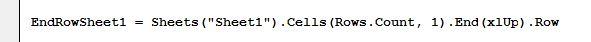 انتقال اطلاعات سطری به ستونی در اکسل
